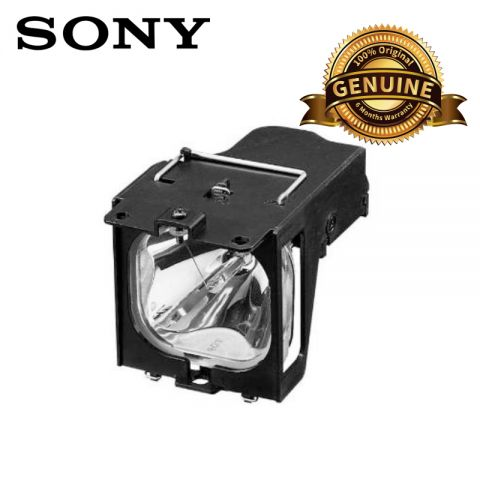 Sony LMP600 Original Replacement Projector Lamp / Bulb | Sony Projector Lamp Malaysia