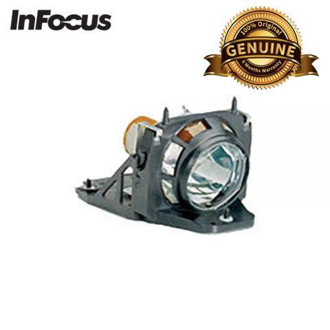 Infocus SP-LAMP-002A Original Replacement Projector Lamp / Bulb | Infocus Projector Lamp Malaysia