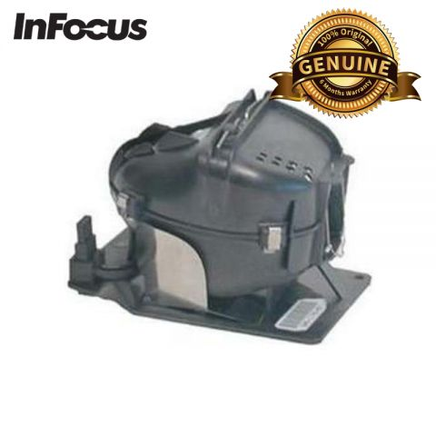 Infocus SP-LAMP-003 Original Replacement Projector Lamp / Bulb | Infocus Projector Lamp Malaysia