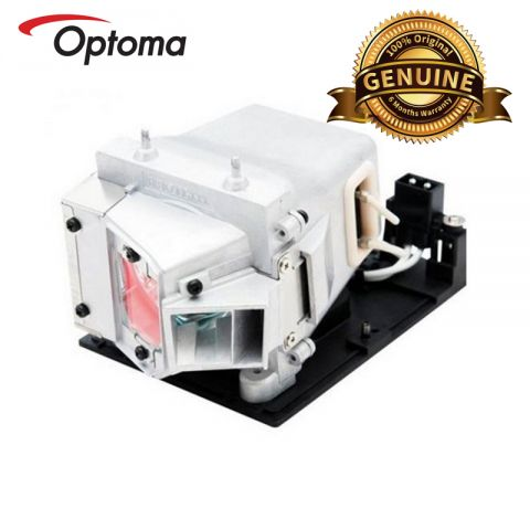Optoma BL-FP230I / SP.8KZ01GC01 Original Replacement Projector Lamp / Bulb   Optoma Projector Lamp Malaysia