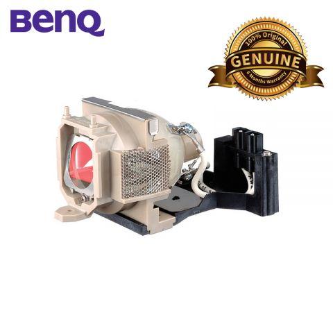 BenQ 59.J9401.CG1 Original Replacement Projector Lamp / Bulb | BenQ Projector Lamp Malaysia