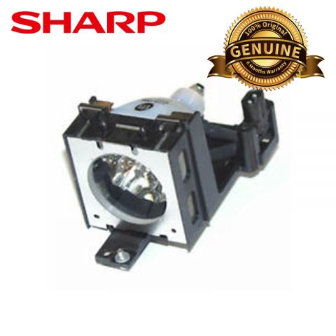 Sharp AN-B10LP / BQC-PGB10S / 1 Original Replacement Projector Lamp / Bulb   Sharp Projector Lamp Malaysia