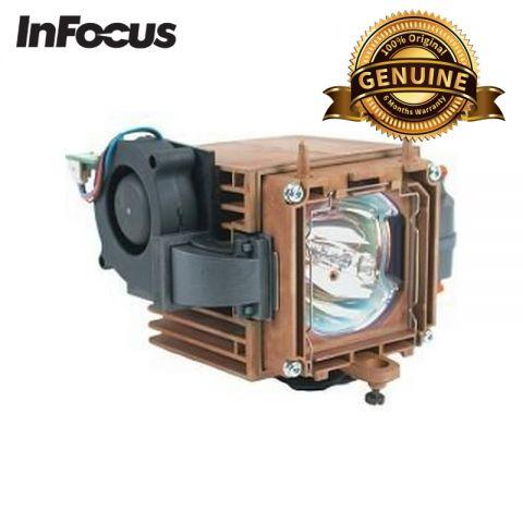 Infocus SP-LAMP-006 Original Replacement Projector Lamp / Bulb | Infocus Projector Lamp Malaysia