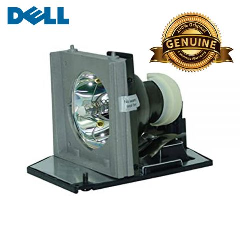 Dell 310-5513 / 730-11445 Original Replacement Projector Lamp / Bulb | Dell Projector Lamp Malaysia
