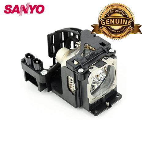 Sanyo POA-LMP106 / 610-332-3855 Original Replacement Projector Lamp / Bulb | Sanyo Projector Lamp Malaysia