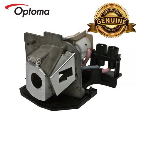 Optoma BL-FS180B / SP.88N01GC01 Original Replacement Projector Lamp / Bulb | Optoma Projector Lamp Malaysia
