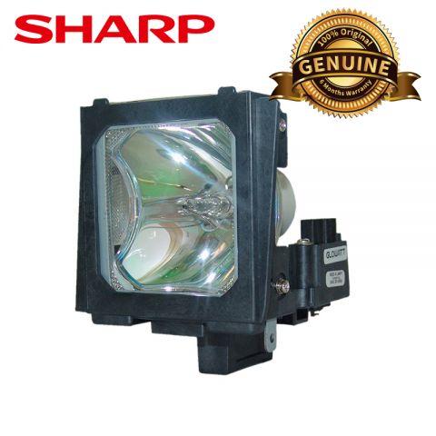 Sharp AN-C55LP / BQC-XGC55X Original Replacement Projector Lamp / Bulb   Sharp Projector Lamp Malaysia