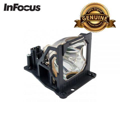 Infocus SP-LAMP-008 Original Replacement Projector Lamp / Bulb | Infocus Projector Lamp Malaysia