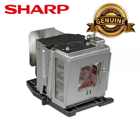 Sharp AN-D350LP Original Replacement Projector Lamp / Bulb   Sharp Projector Lamp Malaysia