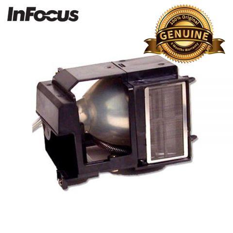 Infocus SP-LAMP-009 Original Replacement Projector Lamp / Bulb | Infocus Projector Lamp Malaysia
