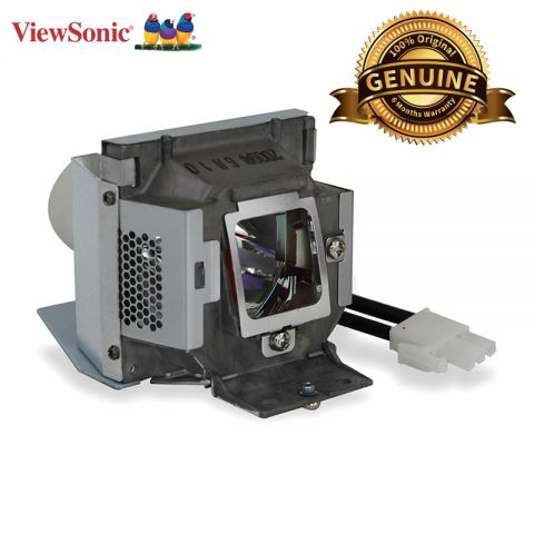 Viewsonic RLC-047 Original Replacement Projector Lamp / Bulb | Viewsonic Projector Lamp Malaysia