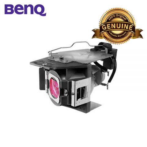 BenQ 5J.J6P05.001 Original Replacement Projector Lamp / Bulb   BenQ Projector Lamp Malaysia