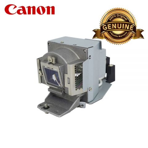 Canon LV-LP40 Original Replacement Projector Lamp / Bulb | Canon Projector Lamp Malaysia