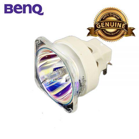 BenQ 5J.J8K05.001 Original Replacement Projector Lamp / Bulb   BenQ Projector Lamp Malaysia