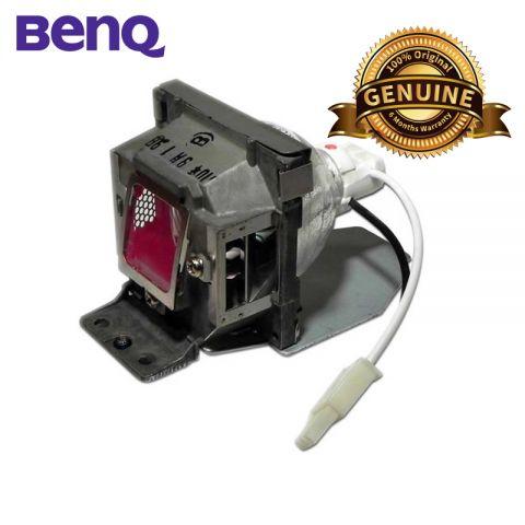 BenQ 5J.J0A05.001 Original Replacement Projector Lamp / Bulb | BenQ Projector Lamp Malaysia