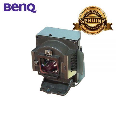 BenQ 5J.JD105.001 Original Replacement Projector Lamp / Bulb | BenQ Projector Lamp Malaysia