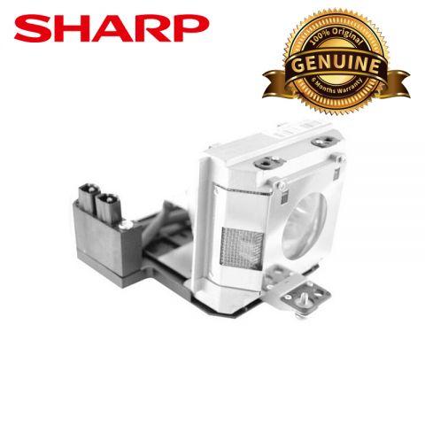 Sharp AN-K2LP Original Replacement Projector Lamp / Bulb   Sharp Projector Lamp Malaysia