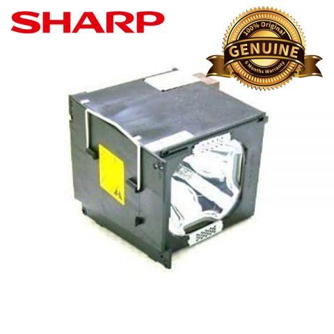 Sharp AN-K9LP / BQC-XVZ9000 Original Replacement Projector Lamp / Bulb   Sharp Projector Lamp Malaysia