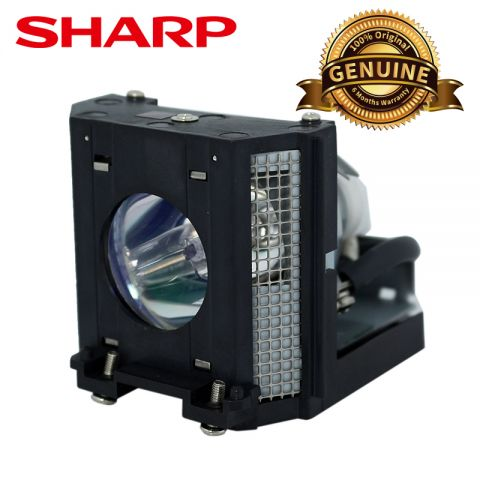 Sharp AN-M20LP / BQC-PGM20X Original Replacement Projector Lamp / Bulb | Sharp Projector Lamp Malaysia
