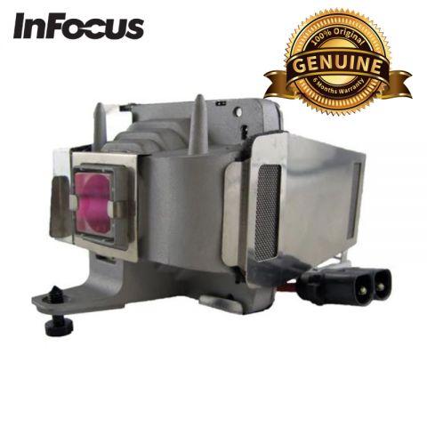 Infocus SP-LAMP-026 Original Replacement Projector Lamp / Bulb   Infocus Projector Lamp Malaysia