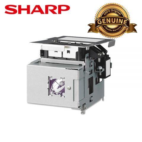 Sharp AN-LX20LP Original Replacement Projector Lamp / Bulb   Sharp Projector Lamp Malaysia