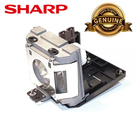 Sharp AN-MB60LP Original Replacement Projector Lamp / Bulb   Sharp Projector Lamp Malaysia