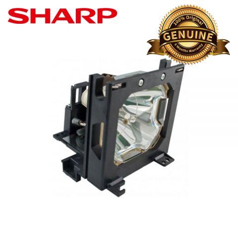 Sharp AN-P25LP / BQC-XGP25X Original Replacement Projector Lamp / Bulb   Sharp Projector Lamp Malaysia