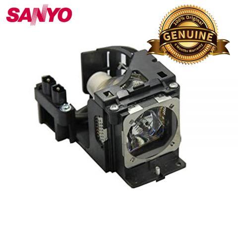 Sanyo  POA-LMP126 / 610-340-8569 Original Replacement Projector Lamp / Bulb | Sanyo Projector Lamp Malaysia