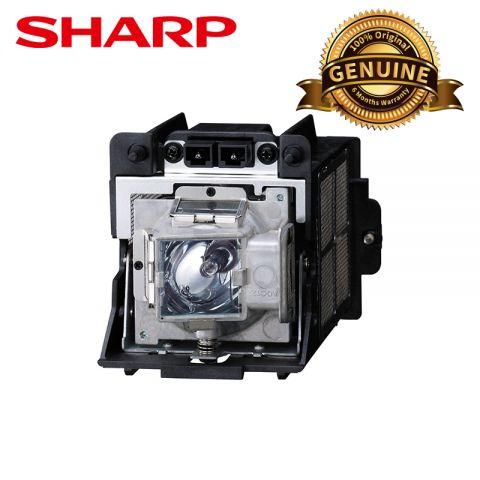 Sharp AN-P610LP Original Replacement Projector Lamp / Bulb   Sharp Projector Lamp Malaysia