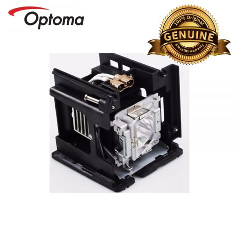 Optoma BL-FP280C Original Replacement Projector Lamp / Bulb   Optoma Projector Lamp Malaysia