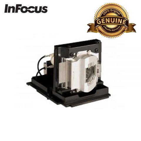 Infocus SP-LAMP-056(Right) / SP-LAMP-068 Original Replacement Projector Lamp / Bulb | Infocus Projector Lamp Malaysia