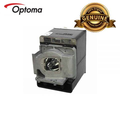 Optoma BL-FP156A Original Replacement Projector Lamp / Bulb | Optoma Projector Lamp Malaysia