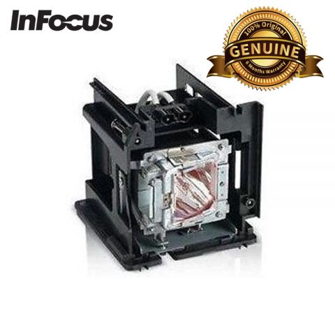 Infocus SP-LAMP-072 Original Replacement Projector Lamp / Bulb | Infocus Projector Lamp Malaysia