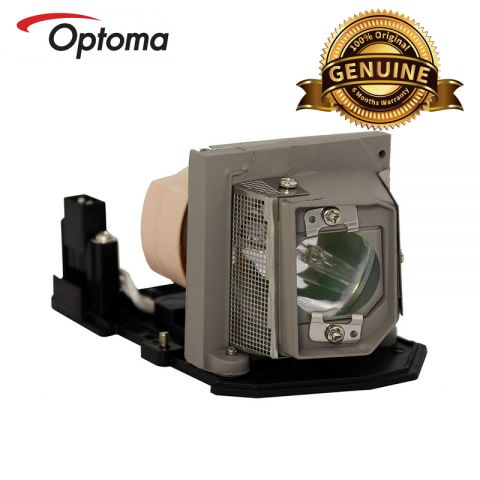 Optoma BL-FP190A Original Replacement Projector Lamp / Bulb | Optoma Projector Lamp Malaysia