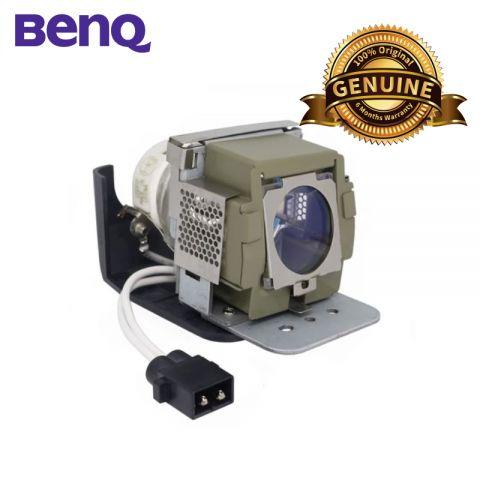 BenQ 5J.08001.001 Original Replacement Projector Lamp / Bulb | BenQ Projector Lamp Malaysia