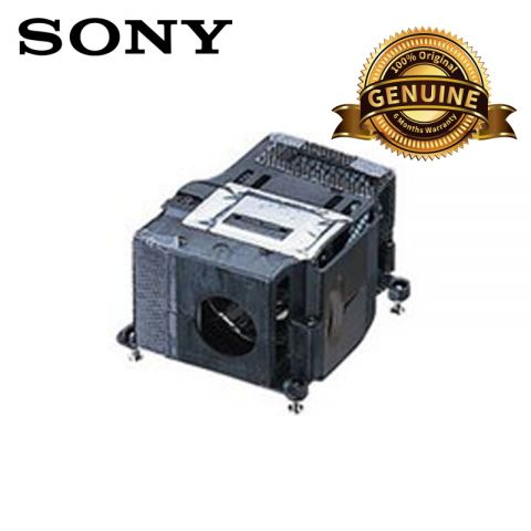 Sony LMP-M130 Original Replacement Projector Lamp / Bulb | Sony Projector Lamp Malaysia