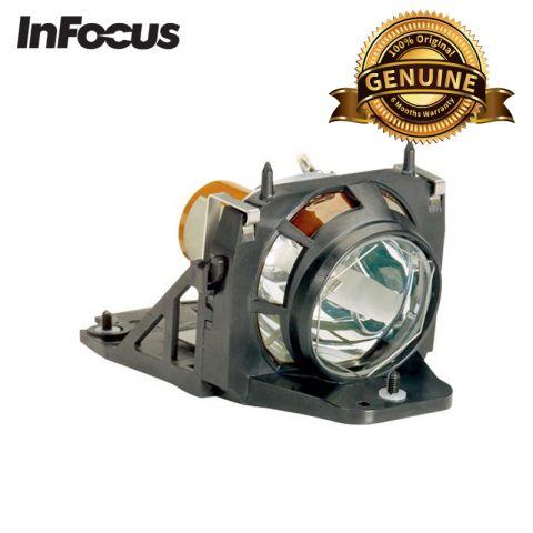 Infocus SP-LAMP-LP5F Original Replacement Projector Lamp / Bulb   Infocus Projector Lamp Malaysia