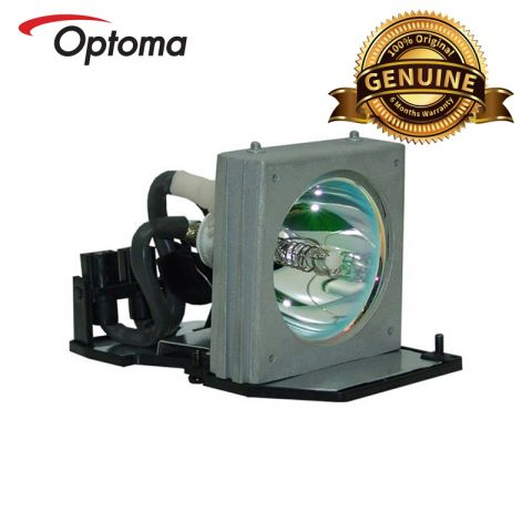 Optoma BL-FP200C Original Replacement Projector Lamp / Bulb | Optoma Projector Lamp Malaysia