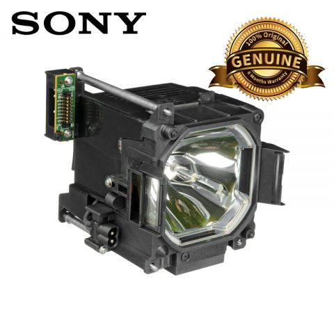 Sony LMP-F330 Original Replacement Projector Lamp / Bulb | Sony Projector Lamp Malaysia