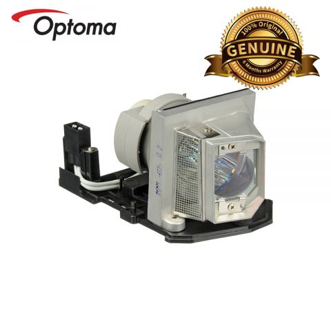 Optoma BL-FP200H Original Replacement Projector Lamp / Bulb | Optoma Projector Lamp Malaysia