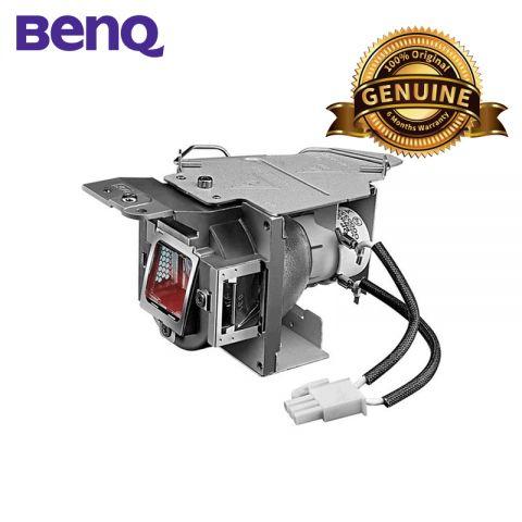 BenQ 5J.JAD05.001 Original Replacement Projector Lamp / Bulb   BenQ Projector Lamp Malaysia