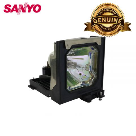 Sanyo POA-LMP59 / 610-305-5602 Original Replacement Projector Lamp / Bulb | Sanyo Projector Lamp Malaysia