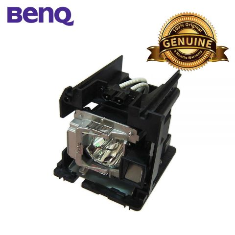 BenQ 5J.04J05.001 Original Replacement Projector Lamp / Bulb | BenQ Projector Lamp Malaysia