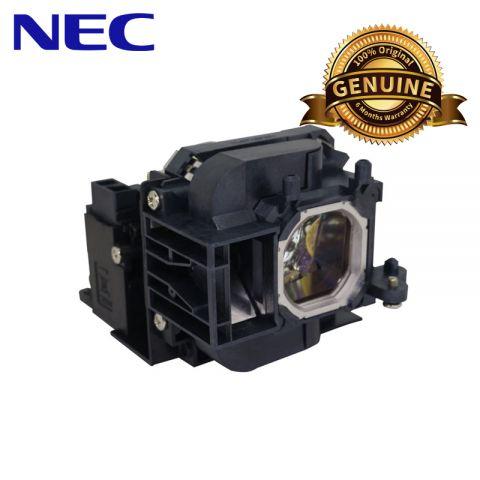 NEC NP44LP Original Replacement Projector Lamp / Bulb   NEC Projector Lamp Malaysia
