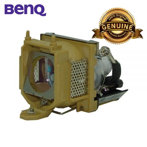 BenQ 59.J9301.CG1 Original Replacement Projector Lamp / Bulb | BenQ Projector Lamp Malaysia