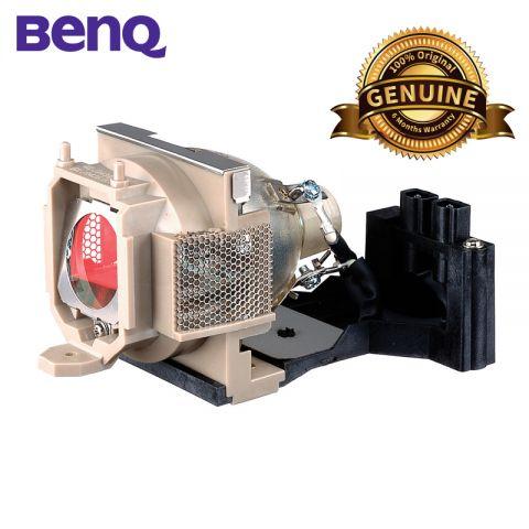 BenQ 5J.J2H01.001 Original Replacement Projector Lamp / Bulb | BenQ Projector Lamp Malaysia
