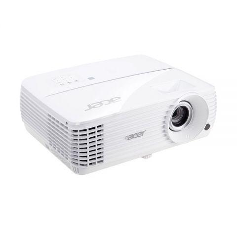 Acer V6810 DLP 4K UHD Home Cinema Projector