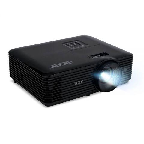 Acer X1328wh WXGA 4500 Lumens DLP Projector