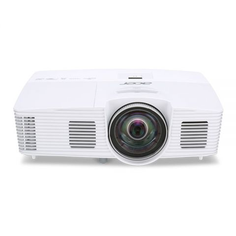 Acer S1283Hne Short Throw Projector