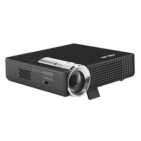 Asus P2M Ultra-light Portable LED Projector
